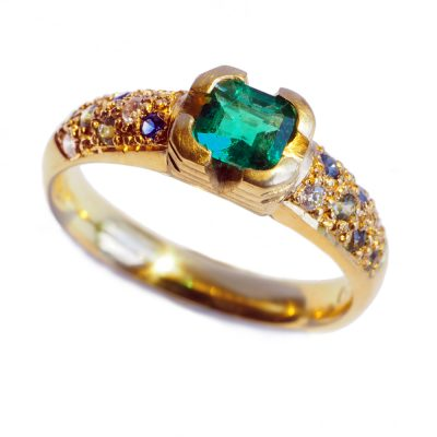 AllisonD-emerald-ring