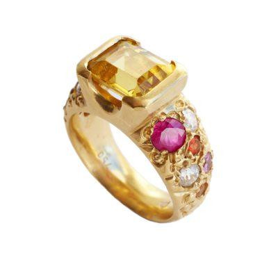 Joanna-G-sapphire-ring